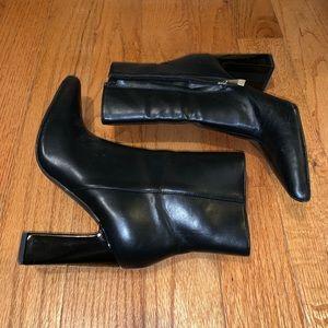 ZARA Boot Size 6.5